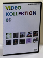 Video Kollektion 09