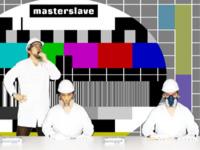 Videomasterslave